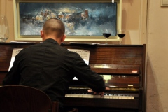 Wieczor-z-Pianinem